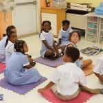 Bermuda Back to school 2015 (100)