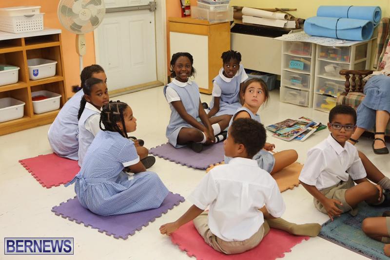 Bermuda-Back-to-school-2015-100