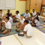 Bermuda Back to school 2015 (101)