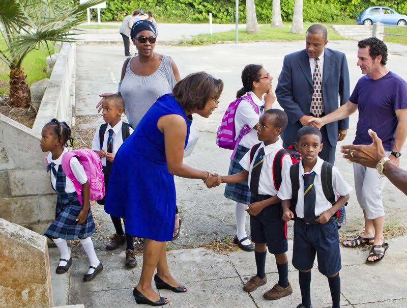 Bermuda-Back-to-school-2015-103
