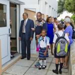 Bermuda Back to school 2015 (104)