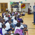 Bermuda Back to school 2015 (105)