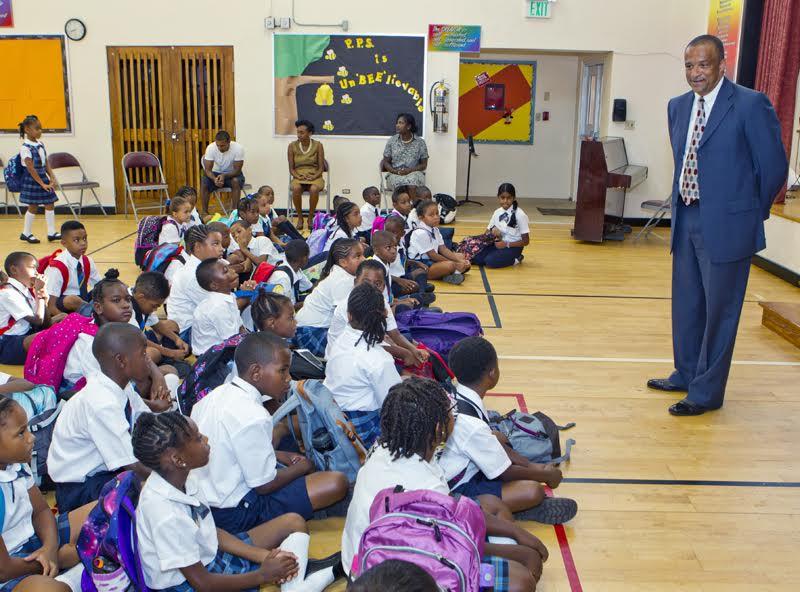 Bermuda-Back-to-school-2015-105
