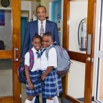 Bermuda Back to school 2015 (106)