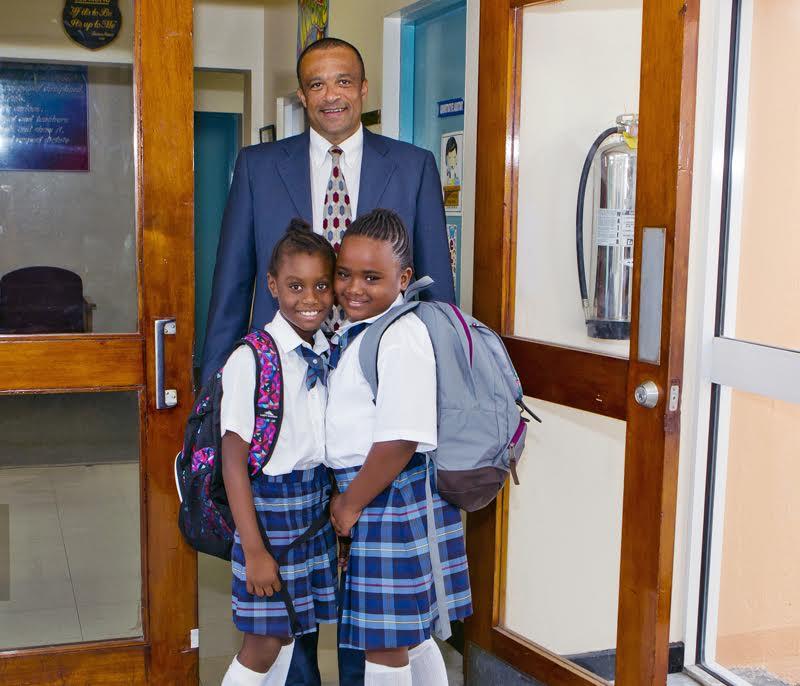 Bermuda-Back-to-school-2015-106