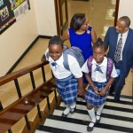 Bermuda Back to school 2015 (107)
