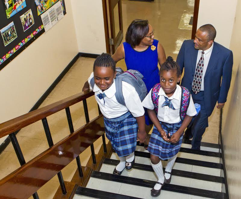 Bermuda-Back-to-school-2015-107