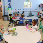 Bermuda Back to school 2015 (108)