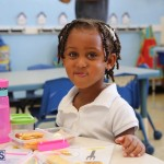 Bermuda Back to school 2015 (109)