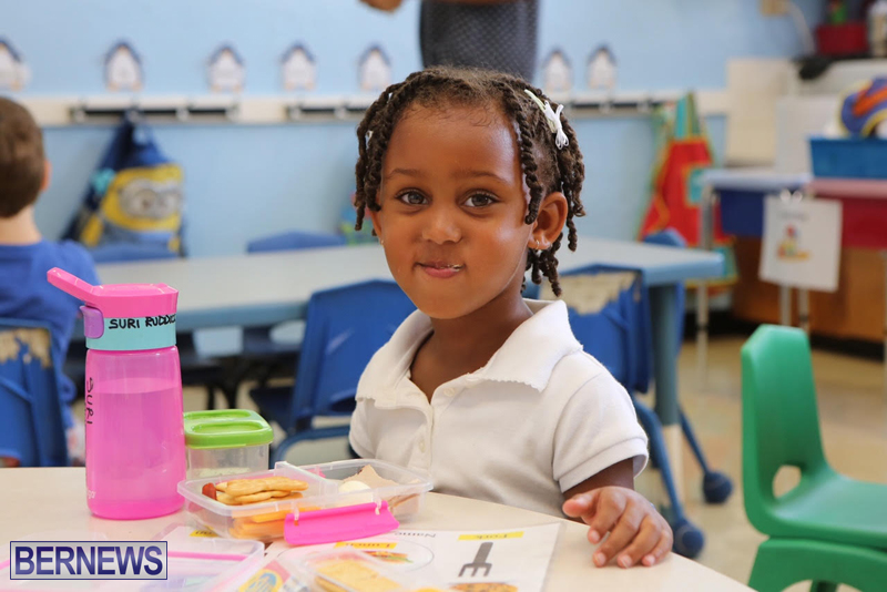 Bermuda-Back-to-school-2015-109