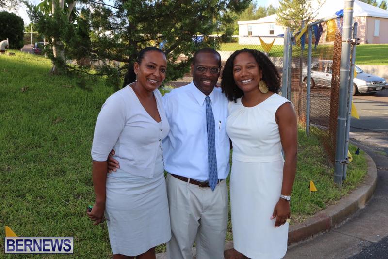 Bermuda-Back-to-school-2015-11