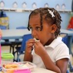 Bermuda Back to school 2015 (111)