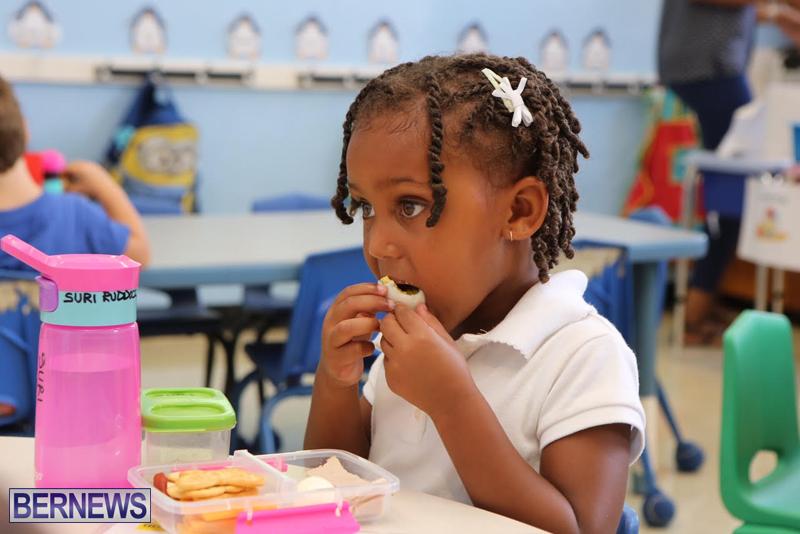Bermuda-Back-to-school-2015-111