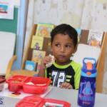 Bermuda Back to school 2015 (112)