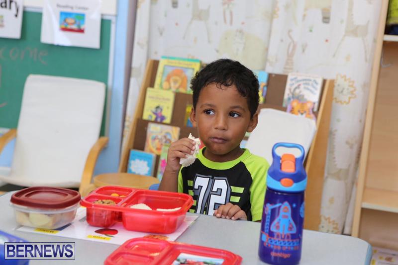 Bermuda-Back-to-school-2015-112