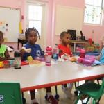 Bermuda Back to school 2015 (114)