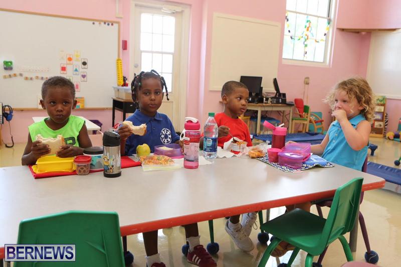 Bermuda-Back-to-school-2015-114
