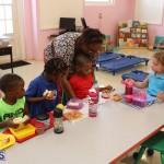 Bermuda Back to school 2015 (115)