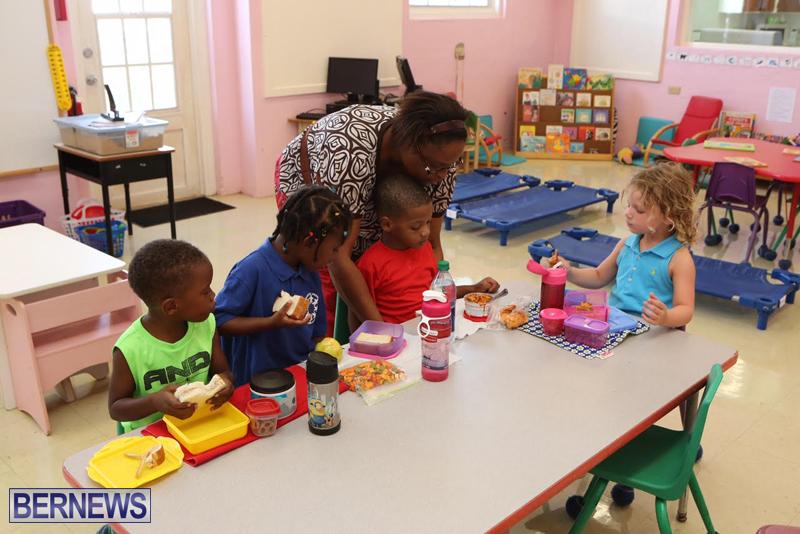Bermuda-Back-to-school-2015-115