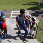 Bermuda Back to school 2015 (116)