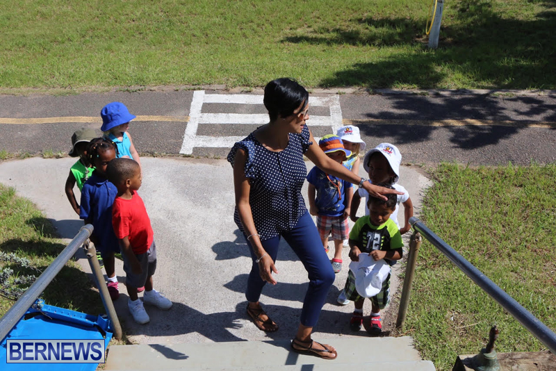 Bermuda-Back-to-school-2015-116