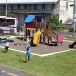 Bermuda Back to school 2015 (117)