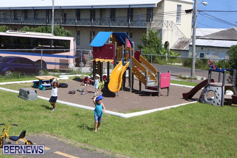 Bermuda-Back-to-school-2015-117