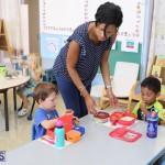Bermuda Back to school 2015 (118)
