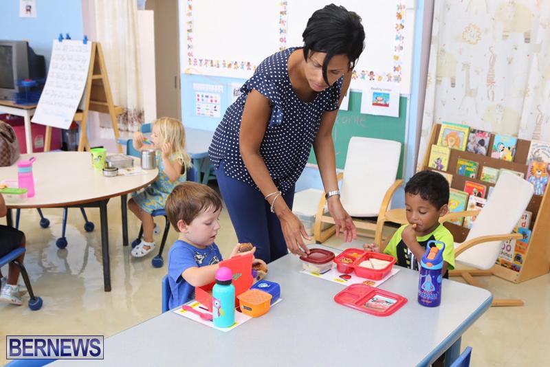 Bermuda-Back-to-school-2015-118