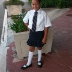 Bermuda Back to school 2015 (119)