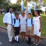 Bermuda Back to school 2015 (12)