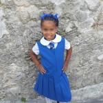 Bermuda Back to school 2015 (120)