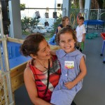 Bermuda Back to school 2015 (123)
