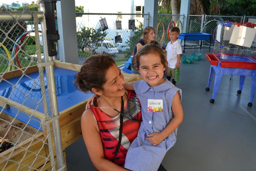 Bermuda-Back-to-school-2015-123