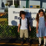 Bermuda Back to school 2015 (126)