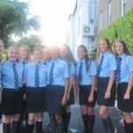 Bermuda Back to school 2015 (128)