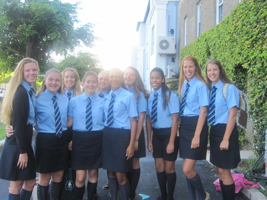 Bermuda-Back-to-school-2015-128