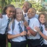 Bermuda Back to school 2015 (129)