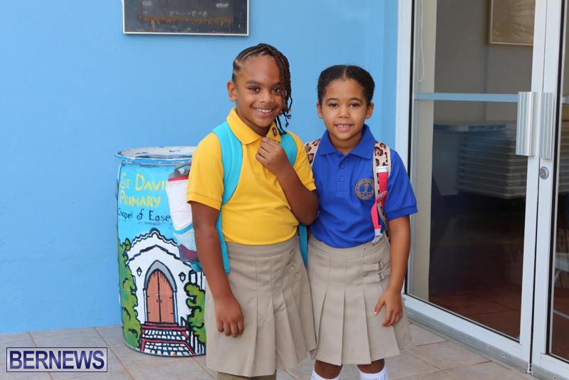 Bermuda-Back-to-school-2015-13