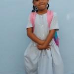 Bermuda Back to school 2015 (130)