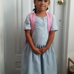 Bermuda Back to school 2015 (131)