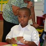 Bermuda Back to school 2015 (132)