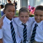 Bermuda Back to school 2015 (133)