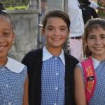 Bermuda Back to school 2015 (134)