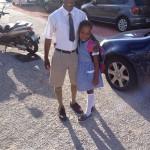 Bermuda Back to school 2015 (135)