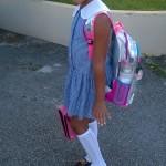 Bermuda Back to school 2015 (137)
