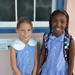 Bermuda Back to school 2015 (138)
