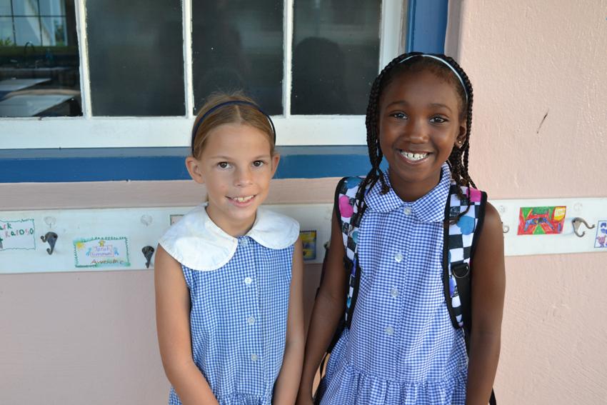 Bermuda-Back-to-school-2015-138