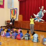 Bermuda Back to school 2015 (14)