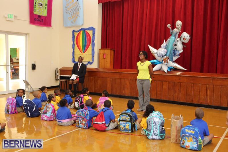 Bermuda-Back-to-school-2015-14
